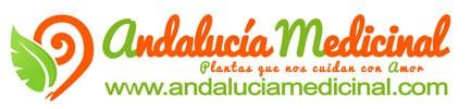 Opiniones de  Andalucía Medicinal